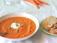... lentil soup vegetable soup recipe tomato soup black bean soup